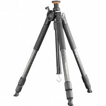 Vanguard Auctus Plus 323CT Carbon Fiber Tripod (Legs Only)