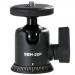 Vanguard SBH-20P Aluminium Alloy Ball Head