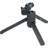 Vanguard VS-30 Aluminum Tabletop Tripod With 2-Way Pan/Tilt Head