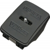 Velbon QB-667L Quick Release for QRA-667 PH-273Q & QHD-71Q Heads