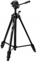 Velbon DF-61 Heavy Duty Aluminium Tripod With Panhead