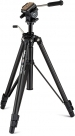 Velbon DV-6000 Photo/Video Tripod