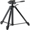 Velbon EX-430 Aluminium Tripod With PHD-46Q Pan Head