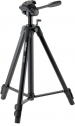 Velbon EX-630 Aluminium Tripod With PHD-56Q Pan Head