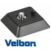 Velbon QB-337 Quick Release For PH-337Q Head