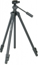 Velbon Sherpa 4370D Aluminium Tripod With PH-157Q 3-Way Pan Head