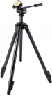 Velbon Sherpa 5370D Aluminium Tripod With PH-157Q 3-Way Pan Head