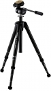 Velbon Ultra Rexi-L Tripod With PH-157Q Pan Head