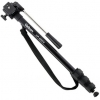 Velbon UP400DX Monopod