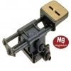 Velbon Super Mag Slider