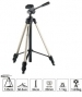 Velbon CX300 CX-300 Photo Tripod