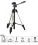 Velbon CX200 CX-200 Photo Tripod