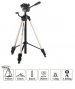 Velbon CX440 CX-440 Photo Tripod