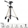 Velbon CX-540 CX540 Photo Tripods