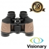 Visionary B4 7×35 Nature Viewing Binocular