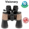 Visionary B4 8-20×50 Bak4 Multi Coated Binocular