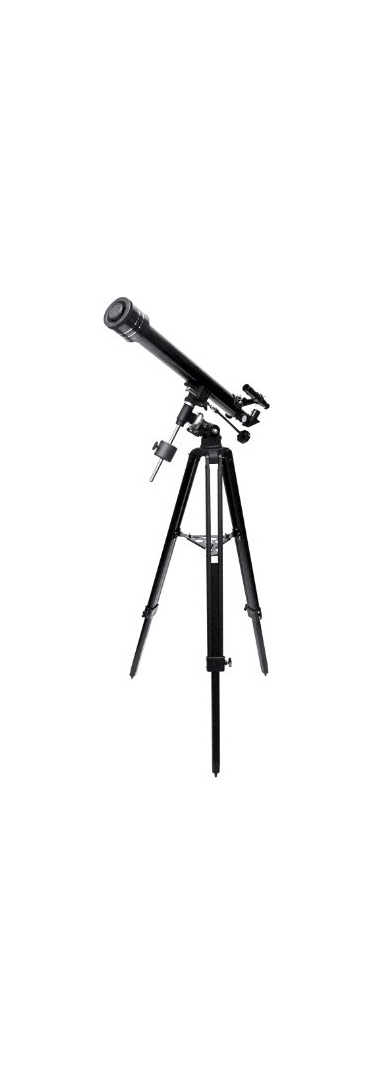 Vivitar TEL-76700 Reflector Telescope With Tripod, UK, WC1