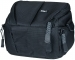 Vivitar VIV-DKS-6 Bridge Camera Camcorder Case - Black