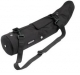 Opticron Stay On The Scope Case for for GS 52 ED / 45