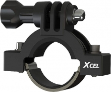 Xcel HD Scope Mount For Cameras
