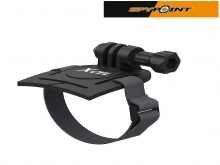 Xcel HD Vented Helmet Mount