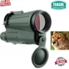 Yukon 20-50x50 Wide Angle Spotting Scope
