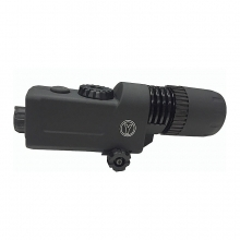 Yukon 805nm Advanced Optics IR Illuminator