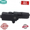 Yukon Advanced Optics IR Laser Illuminator (L-780)