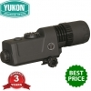 Yukon Advanced Optics 940nm IR Illuminator