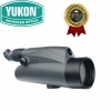 Yukon 6-100X100 Spotting Scope 45 Degree Angled