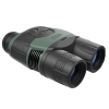 Yukon Advanced Optics Ranger RT 6.5x42 S NV Monocular