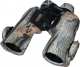 Yukon Advanced Optics Futurus 20x50 Woodworth Porro Prism Binoculars