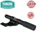 Yukon NVMT Infra Red Flashlight