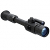 Yukon Advanced Optics Photon XT 4.6x42 S Digital NV Riflescope