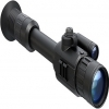 Yukon Advanced Optics Photon XT 6.5x50 S Digital NV Riflescope