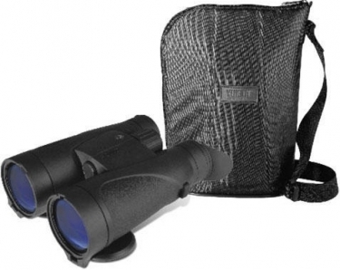 Yukon Point 10x56 Water Proof Roof Prism Binoculars
