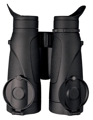 Yukon Advanced Optics Point 15x56 WP Roof Prism Binoculars
