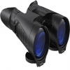 Yukon Point 8x42 Roof Prism WP Binoculars