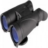 Yukon Point 8x56 Water Proof Roof Prism Binoculars