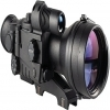 Yukon Advanced Optics Sentinel Tactical 3x60 L Gen 1 NV Weapon Scope