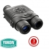 Yukon Advanced Optics Signal RT N320 Night Vision Monocular