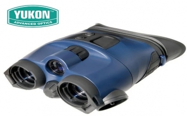 Yukon Tracker 2x24 WP Gen 1 Night Vision Binocular