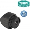 Yukon Advanced Optics Spotting Scope Video Attachment