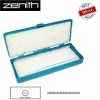 Zenith 1mm Stage Micrometer (100x0.01mm Divisions) SM-1