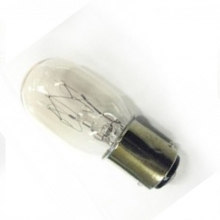 Zenith SB-4 Replacement 230V 15W Bulb for ATM Microscope