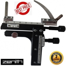 Zenith CT-11 Mechanical Stage For Ultra-400 Series Microscopes