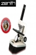Zenith T-70M Teaching Microscope