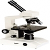 Zenith Lumax-2 Advanced Student Cordless LED Microscope