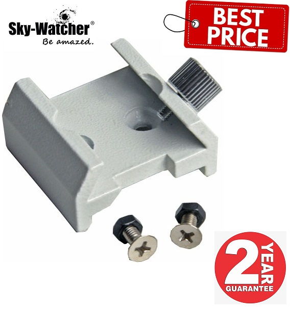 SkyWatcher Shoe For Finderscope Bracket