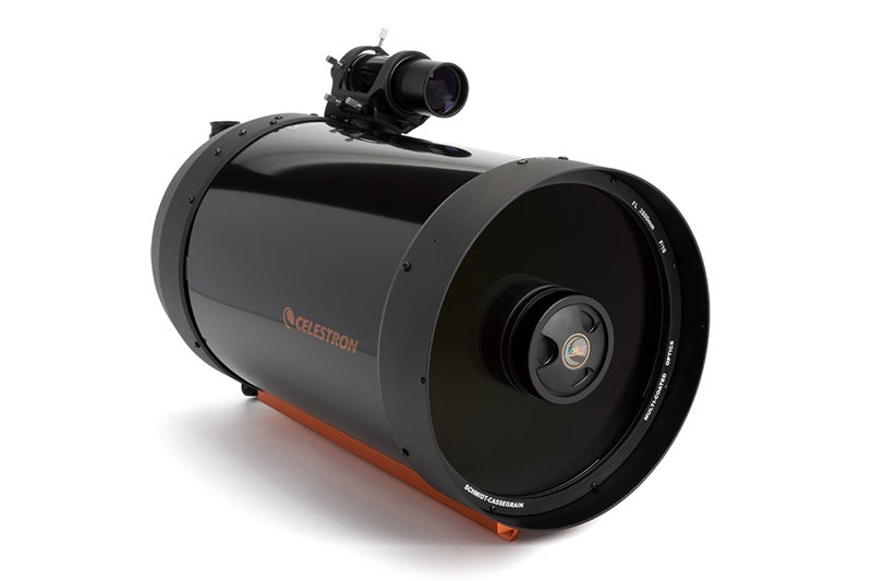Celestron C11-A XLT (CGE) Optical Tube Assembly